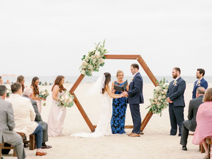 Tmx Img 4679 51 1934587 158800528862026 San Diego, CA wedding planner