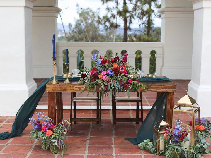 Tmx Img 9721 51 1934587 158800557032233 San Diego, CA wedding planner