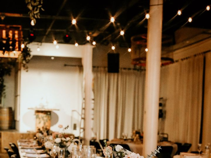 Tmx Moniker2 51 1934587 158800529689805 San Diego, CA wedding planner
