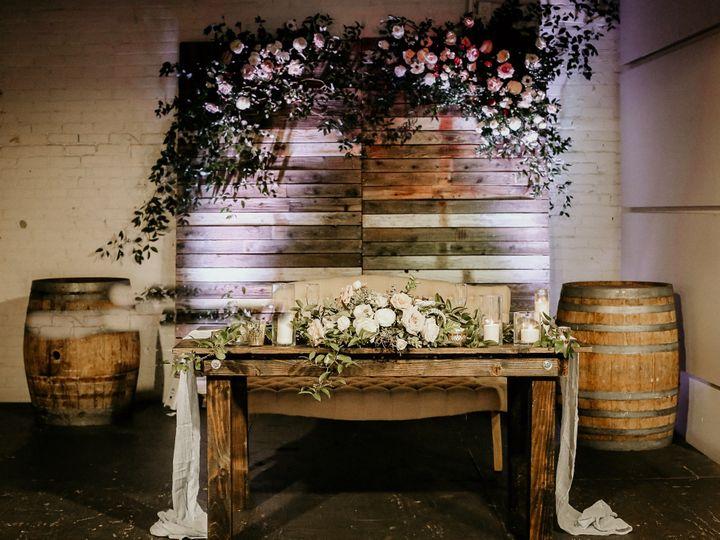 Tmx Moniker 51 1934587 158800530062837 San Diego, CA wedding planner