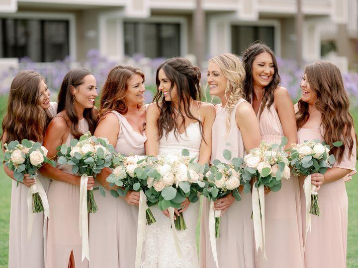 Tmx Tara And Dan 0399 51 1934587 158800512062051 San Diego, CA wedding planner