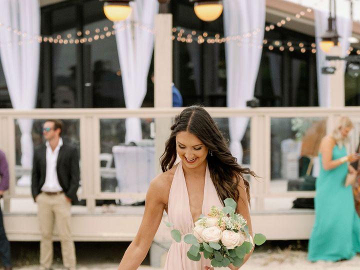 Tmx Tara And Dan 0500 51 1934587 158800510984805 San Diego, CA wedding planner