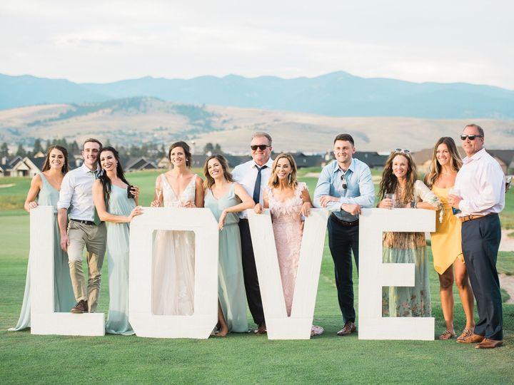 Tmx Taradan 3 51 1934587 158808868949154 San Diego, CA wedding planner