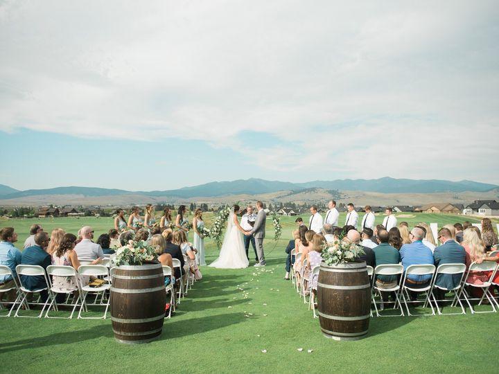 Tmx Taradan 4 51 1934587 158808869140065 San Diego, CA wedding planner