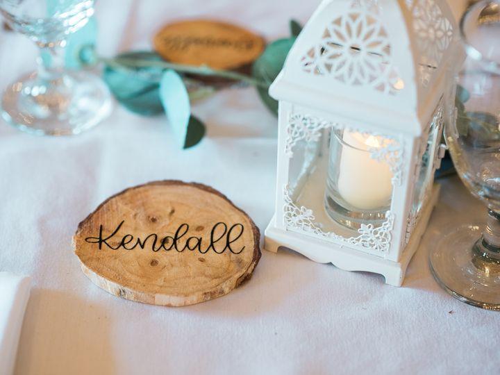 Tmx Taradan 5 51 1934587 158808869185169 San Diego, CA wedding planner