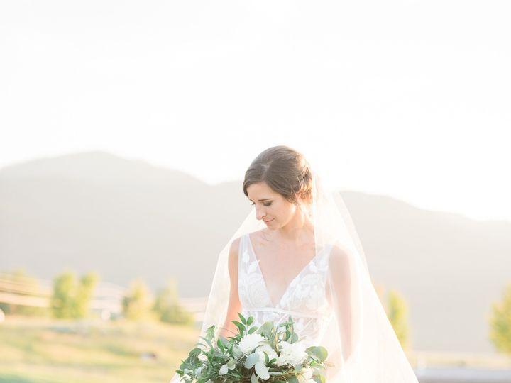 Tmx Taradan 51 1934587 158808868976370 San Diego, CA wedding planner