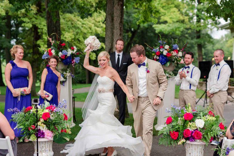 wedding gallery adam kelly 1078 51 1044587