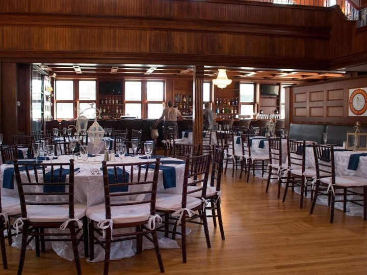 Tmx 1486997730159 3 Fall River, MA wedding venue