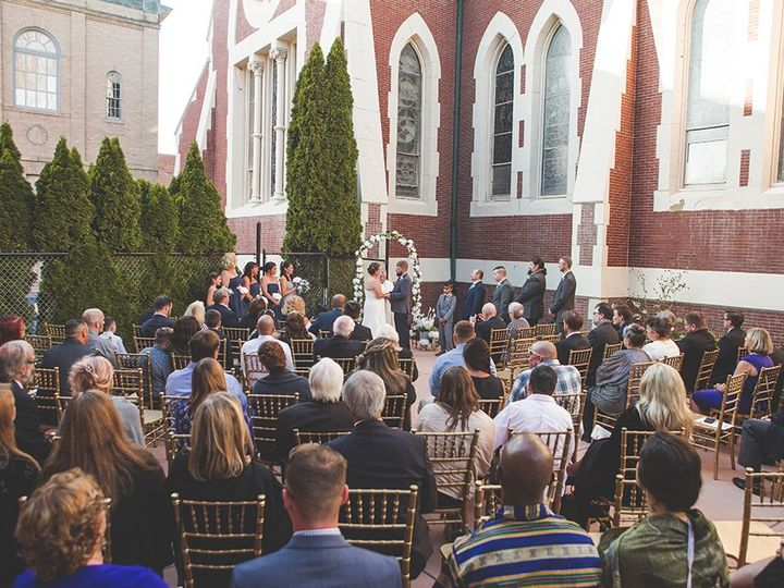 Tmx Abbeymaoin 51 744587 Fall River, MA wedding venue