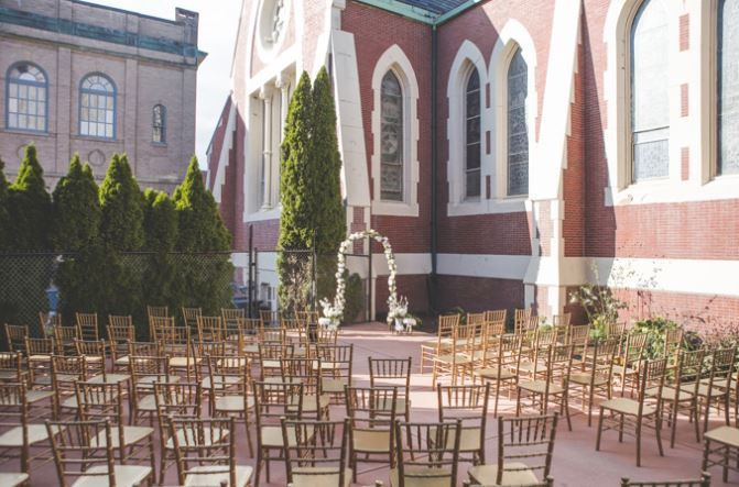 Tmx Abbeyoutside 51 744587 Fall River, MA wedding venue