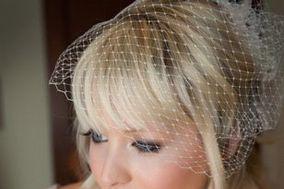 Bliss Bridal Beauty