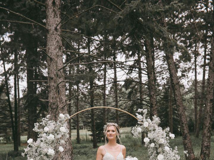 Tmx 965a7458 51 1874587 157668762624707 Edina, MN wedding beauty