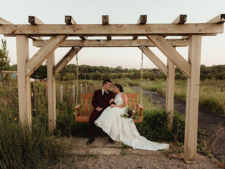 Tmx Img 9655143 51 1874587 157668768888888 Edina, MN wedding beauty