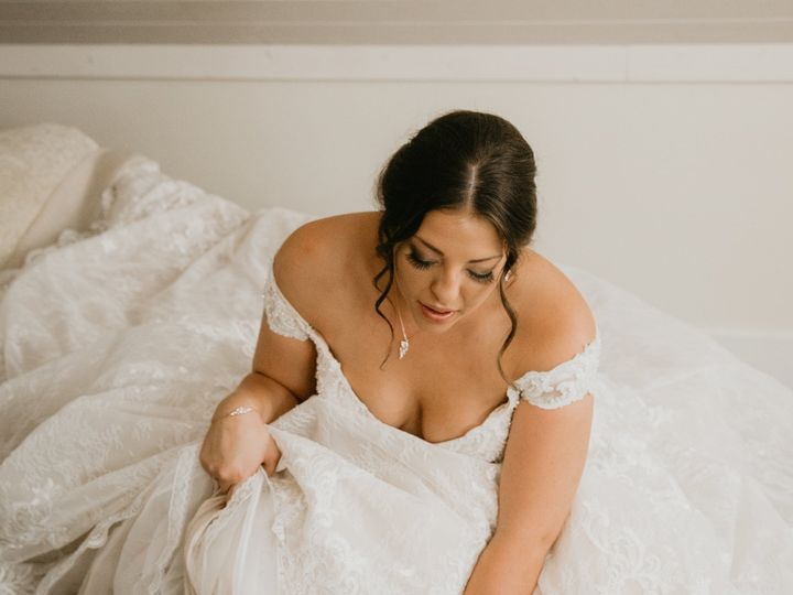 Tmx Img 990053 51 1874587 157668768982887 Edina, MN wedding beauty