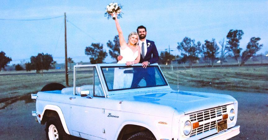 emily pillon photography leigh lily mccann wedding newman 010121 30 copy 51 1994587 161134065642095