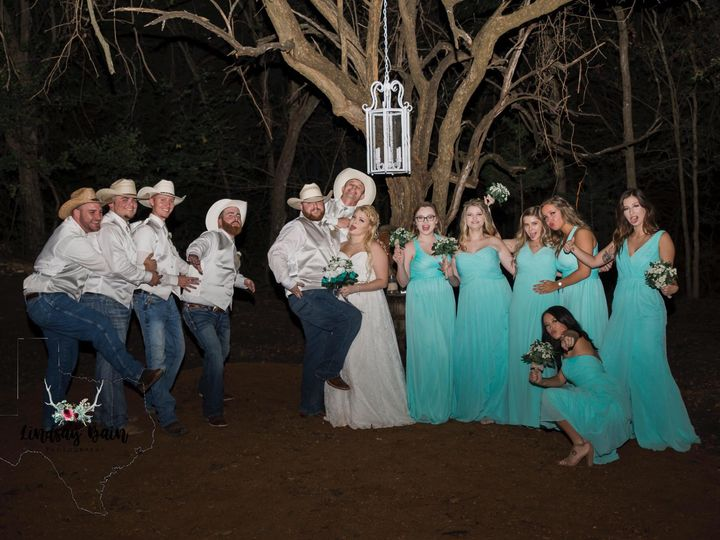 Tmx 44267097 2746418335582758 2973711518958354432 O 51 994587 Leonard, TX wedding venue