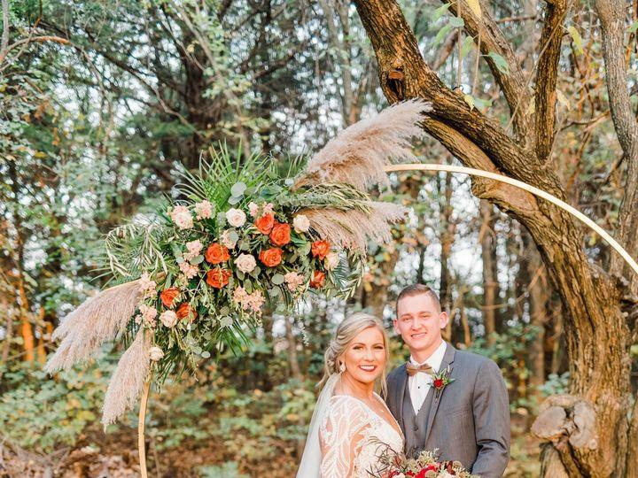 Tmx Hannah Dustin 51 994587 160952064178393 Leonard, TX wedding venue