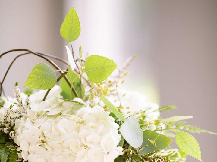 Tmx Magnoliagrace 13 1 51 994587 1569619497 Leonard, TX wedding venue