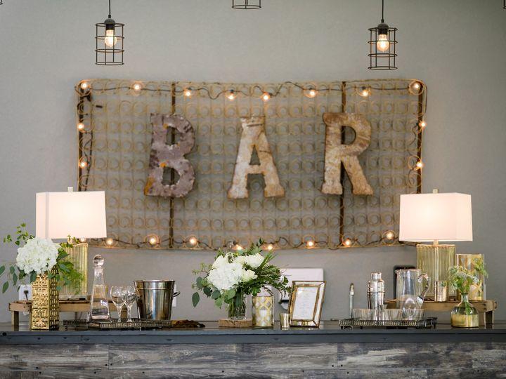 Tmx Magnoliagrace 131 1 51 994587 1569619531 Leonard, TX wedding venue