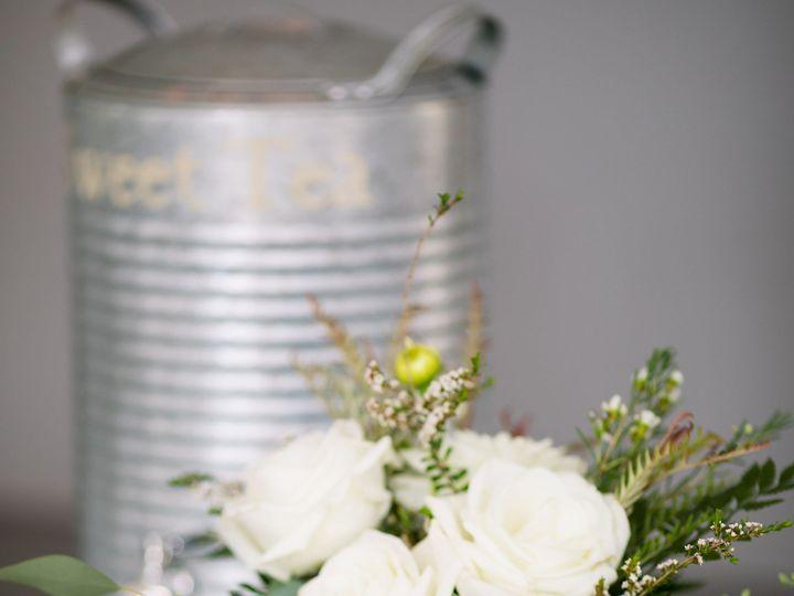 Tmx Magnoliagrace 140 51 994587 1569619526 Leonard, TX wedding venue