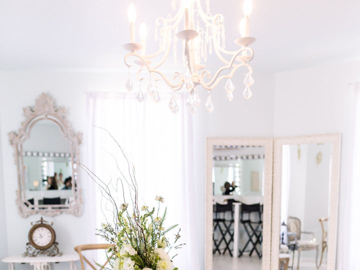 Tmx Magnoliagrace 155 51 994587 1569619540 Leonard, TX wedding venue