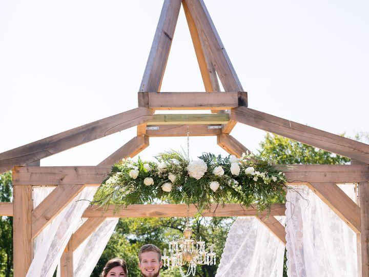 Tmx Magnoliagrace 189 51 994587 1569619557 Leonard, TX wedding venue