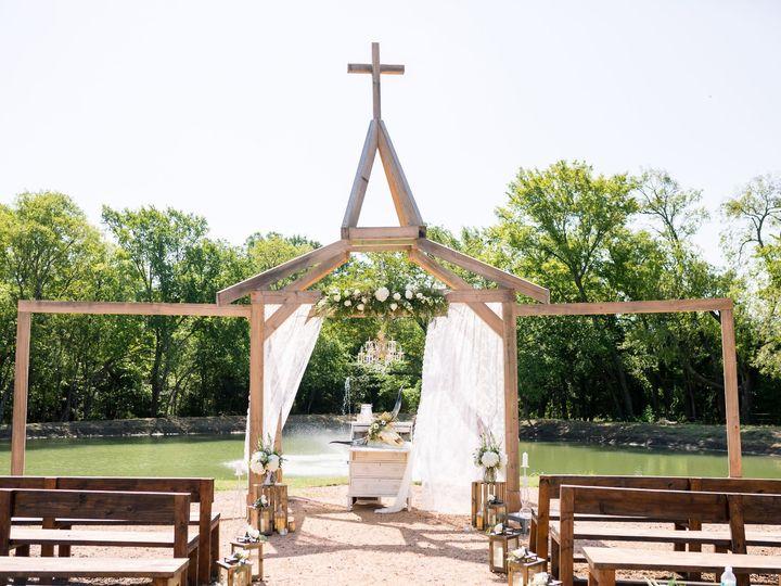 Tmx Magnoliagrace 204 51 994587 1569619549 Leonard, TX wedding venue