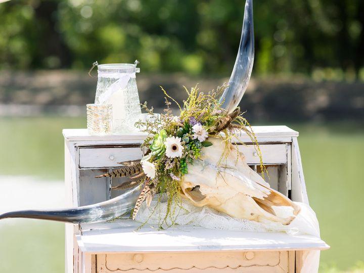 Tmx Magnoliagrace 207 51 994587 1569619551 Leonard, TX wedding venue