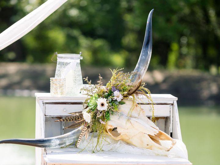 Tmx Magnoliagrace 208 51 994587 1569619562 Leonard, TX wedding venue