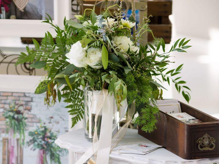 Tmx Magnoliagrace 214 51 994587 1569619568 Leonard, TX wedding venue