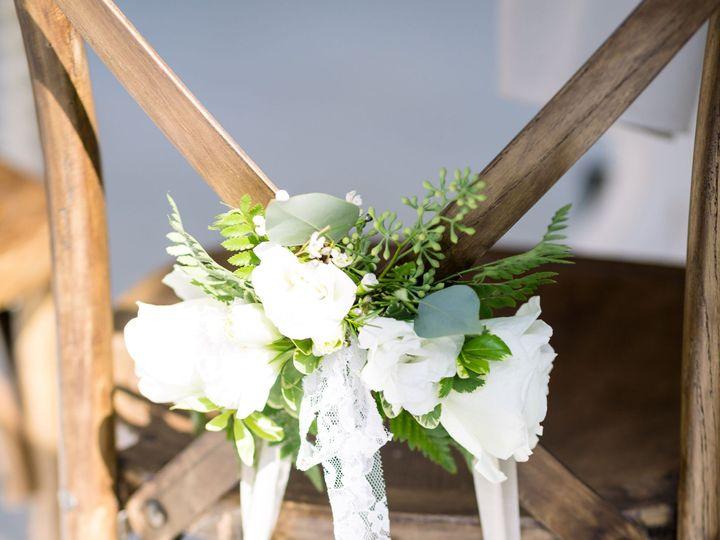 Tmx Magnoliagrace 41 1 51 994587 1569619497 Leonard, TX wedding venue