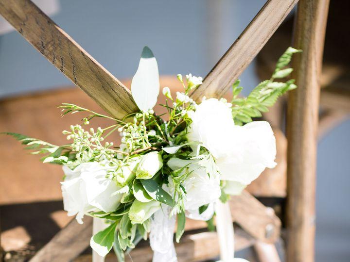 Tmx Magnoliagrace 42 1 51 994587 1569619497 Leonard, TX wedding venue