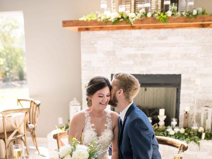 Tmx Magnoliagrace 50 51 994587 1569619509 Leonard, TX wedding venue