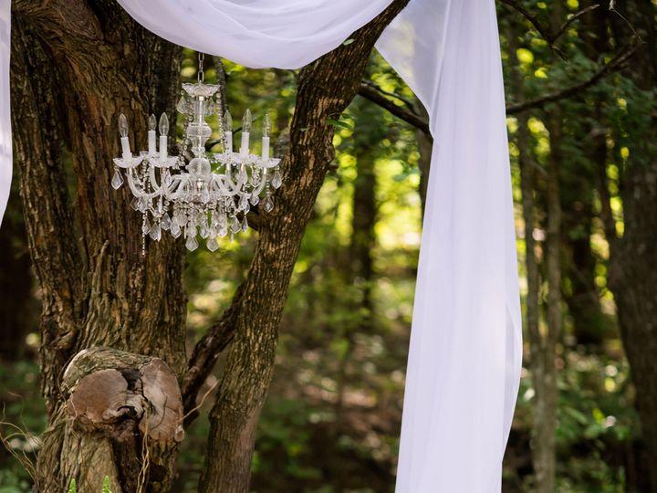Tmx Magnoliagrace 69 51 994587 1569619331 Leonard, TX wedding venue