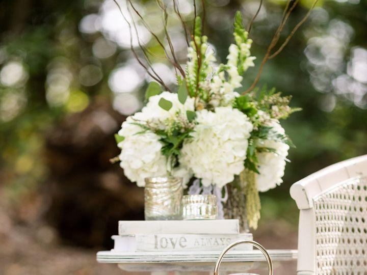 Tmx Magnoliagrace 71 51 994587 1569619508 Leonard, TX wedding venue