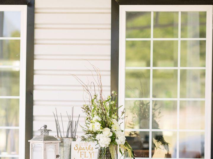 Tmx Magnoliagrace 83 51 994587 1569619512 Leonard, TX wedding venue