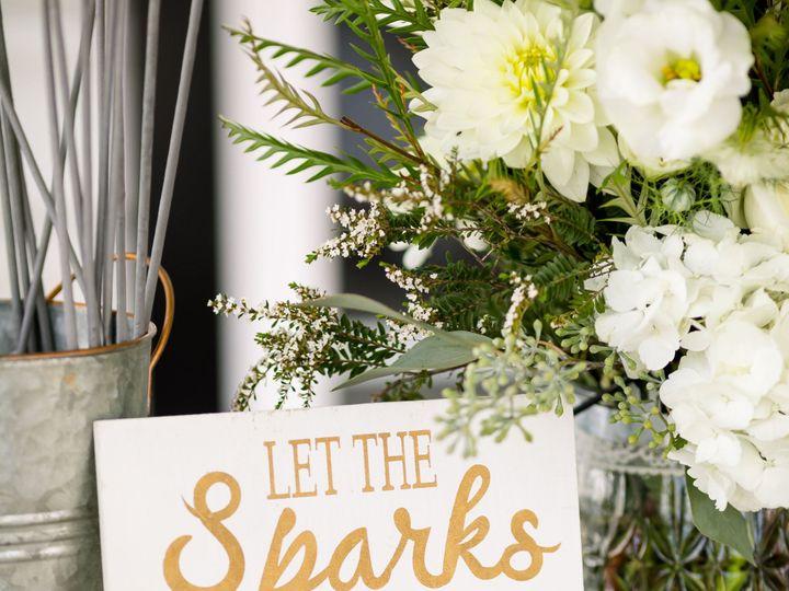 Tmx Magnoliagrace 87 1 51 994587 1569619524 Leonard, TX wedding venue