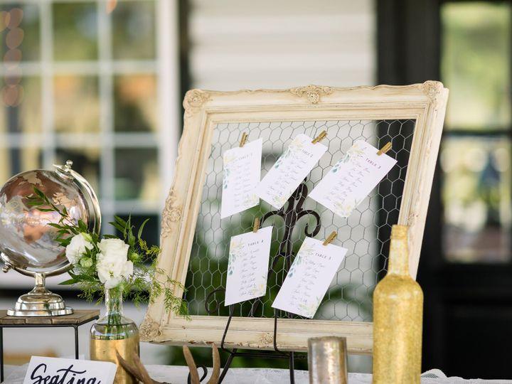 Tmx Magnoliagrace 92 51 994587 1569619511 Leonard, TX wedding venue