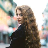 Emily Pillon