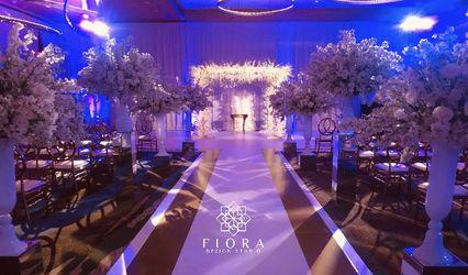 Fiora Design Studio