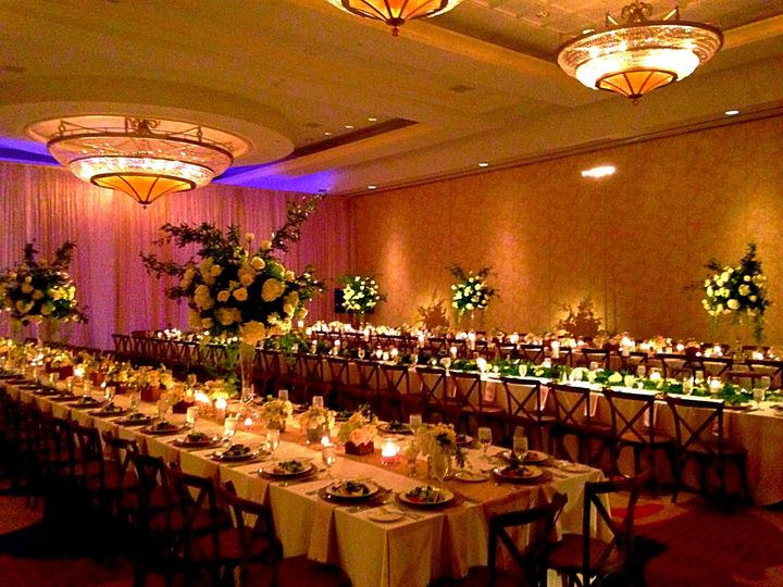 Tmx 1452626915939 Omni Siwek Wedding Orlando, FL wedding florist