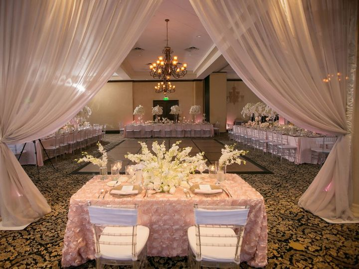 Tmx 1452628457168 Xtina And Marius 11 Orlando, FL wedding florist