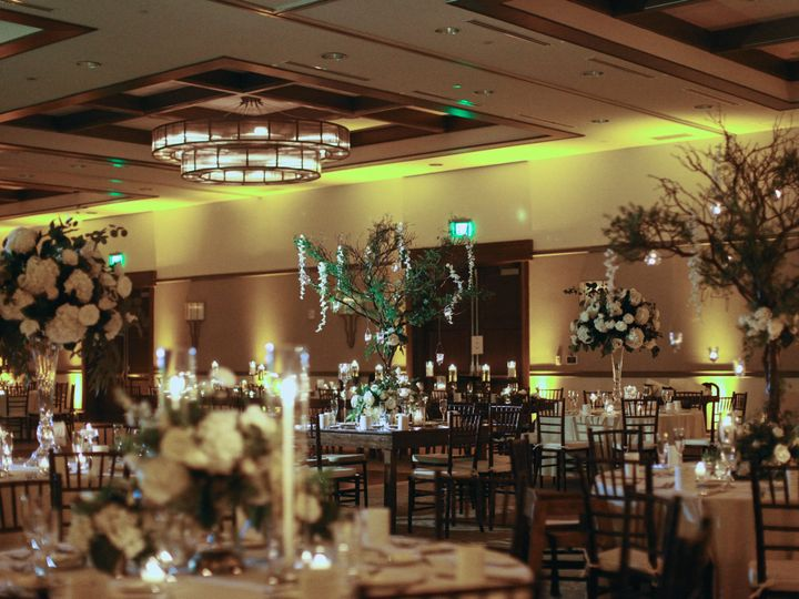Tmx Alfond Inn Wedding Photos 98 51 405587 Orlando, FL wedding florist