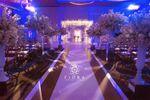 Fiora Design Studio image