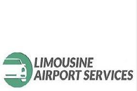 Limousine Airport Services