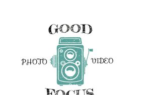 Good Focus Photography | Videography