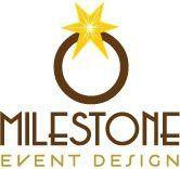 Milestone Event Design