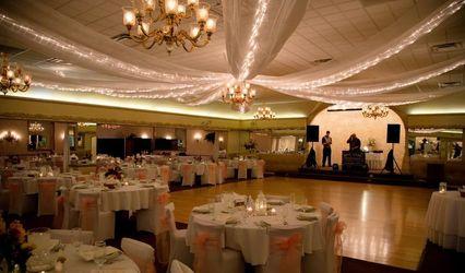 LaVera Party Center