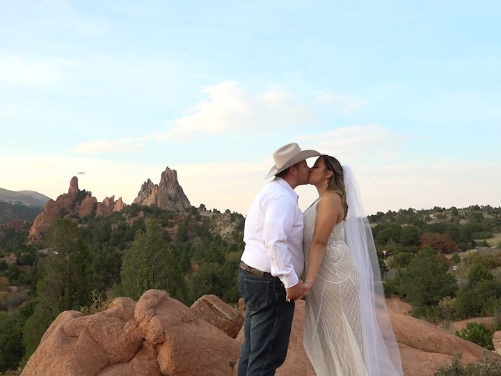 Tmx Alexis And Willem Pic 51 1106587 160832849052894 Aurora, CO wedding videography