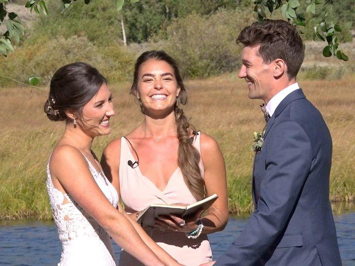 Tmx Wedding 3 51 1106587 157782658972395 Aurora, CO wedding videography